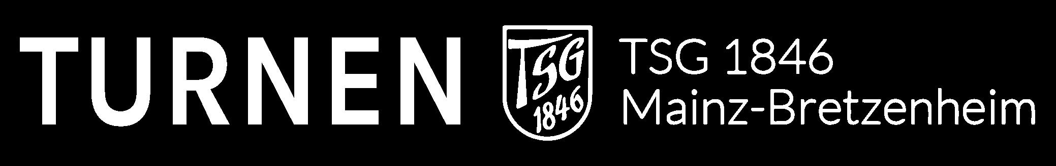 Turnen TSG 1846 Mainz-Bretzenheim